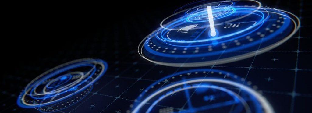 Med holografisk kinesiologi kan vi hitta våra kunders individuella nycklar eftersom ingen människa är en annan lik