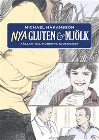Nya Gluten&Mjölk