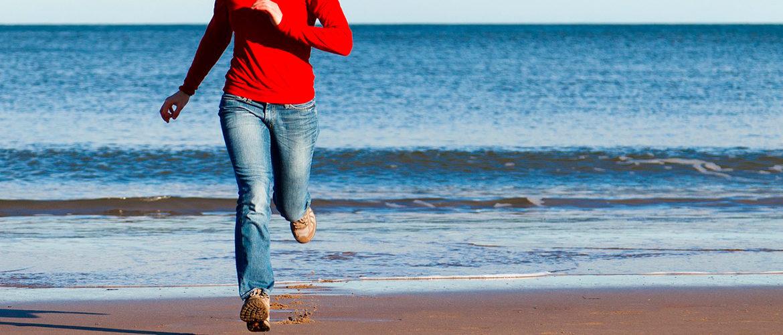 Medvetna val till hälsa Conscious-now